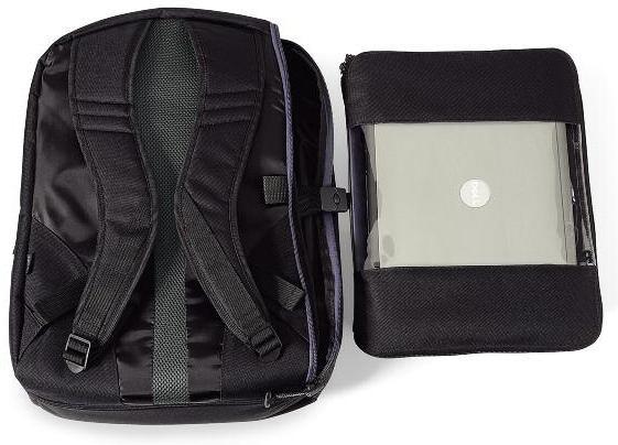 computerbackpack1