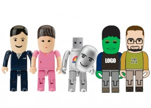 usb-people-copy