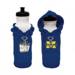 sweatshirtbottle
