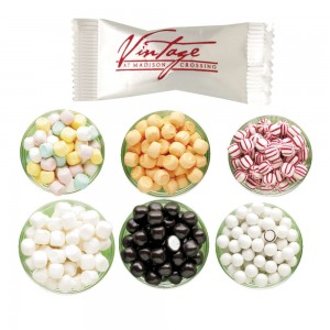 Hospitality_Mints_Individually_Wrapped_Soft_Candies_498b3d39d242e
