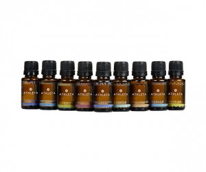 Zen Line - Oils, Soaps, Bath Salts, Candles