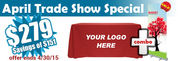 april_trade_show_banner_table_cover_special
